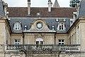 Dijon Hôtel Févret de Saint-Mesmin 01.jpg