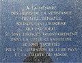 Dijon Mur des fusillés 15.jpg