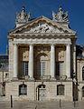 Dijon Palais des Ducs de Bourgogne 01.jpg