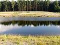 Dikis II - panoramio.jpg