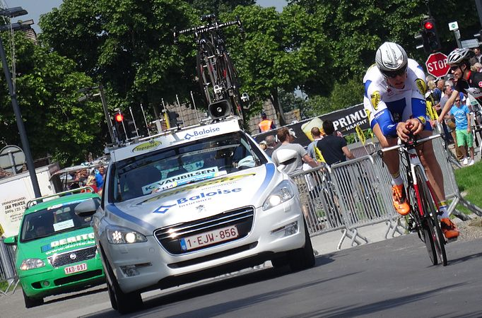 Diksmuide - Ronde van België, etappe 3, individuele tijdrit, 30 mei 2014 (B122).JPG