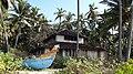 Dilapidated houses in rural Kerala 11.jpg