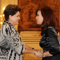 Dilma Rousseff Cristina Kirchner 2011.png