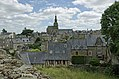 Dinan (Côtes-d'Armor) (23702772718).jpg