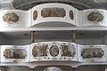 Dinkelscherben St. Anna Doppelempore 425.jpg