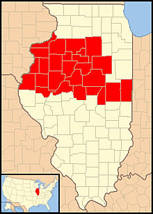 Diocese of Peoria (Illinois - USA).jpg
