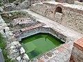 Diocletianopolis thermae 1.jpg