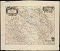 Dioecese de Rheims, et le païs de Rethel (5120557755).jpg