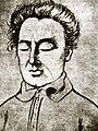 Dionysios Solomos dead.jpg