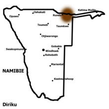Diriku taalkaartje NL.png