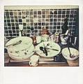 Dishes! (10650395724).jpg