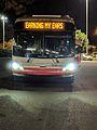 Disney Bus Number 5147-13 (30860473553).jpg