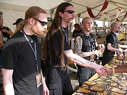 Dissection Meet and Greets 02.jpg