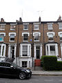Distressed Gentlefolk's Aid Association - 75 Brook Green Hammersmith London W6 7BE.jpg