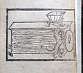 Divina commedia... ridotta a miglior lezione dagli accademici della crusca, per domenico manzani, firenze 1595, 09 frullone con gatta.jpg