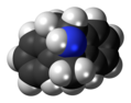 Dizocilpine molecule spacefill.png