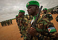 Djiboutian Contingent deploy more troops 01 (8213320746).jpg