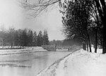 Djurgårdsbrunnskanalen 1905c.jpg