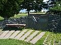 Dobrá Voda - pomník Whitehead 1945.jpg