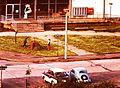 Dobritz HO-Kaufhalle ca. 1970 I.JPG