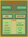 DocumentObjectModel.png