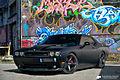 Dodge Challenger SRT8 - Flickr - Alexandre Prévot (15).jpg