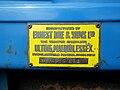 Doe Dual Drive 130 tandem tractor 3.jpg