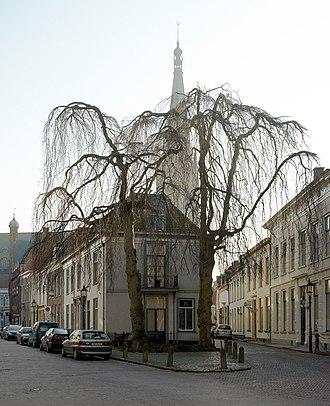 Achterhoek - Doesburg