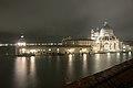 Dogana da mar e Santa Maria della Salute in Venice 2013.jpg