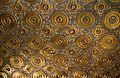 Doges Palace Ceiling 3 (7243013140).jpg