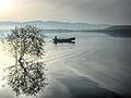 Dojran Lake 14..jpg