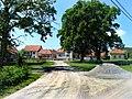 Dolní Loučky, Střemchoví, common.jpg