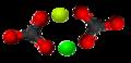 Dolomite-3D-balls-ionic.png