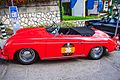 Dolomites - Classic car rally in Cortina (11059069324).jpg