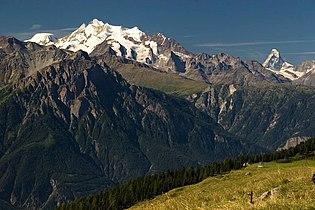 Dom Matterhorn.jpg