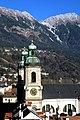 Dom in Innsbruck.jpg