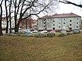 Domarringen vid Idrottsparken i Norrköping, den 31 december 2007, bild 2.JPG