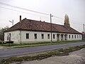 Dombóvári GV felvételi épület.jpg