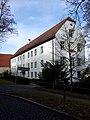 Domberg 16 (Freising).jpg