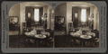Domestic art-dining room and living room, from Robert N. Dennis collection of stereoscopic views.png