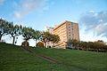 Dominikus-Krankenhaus Heerdt.jpg