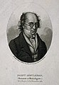 Dominique Léman. Stipple engraving by A. Tardieu, 1827, afte Wellcome V0003489.jpg