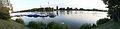 Donau (Danube) River Panorama near Vienna.jpg