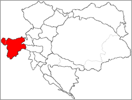 Donaumonarchie Tirol.png