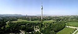 Donaupark Panorama 20120728.jpg
