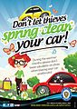 Dont let thieves spring clean your car! (8616717586).jpg