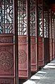 Doors (6399130089).jpg