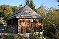 Dorf 11, Egg Großdorf .JPG