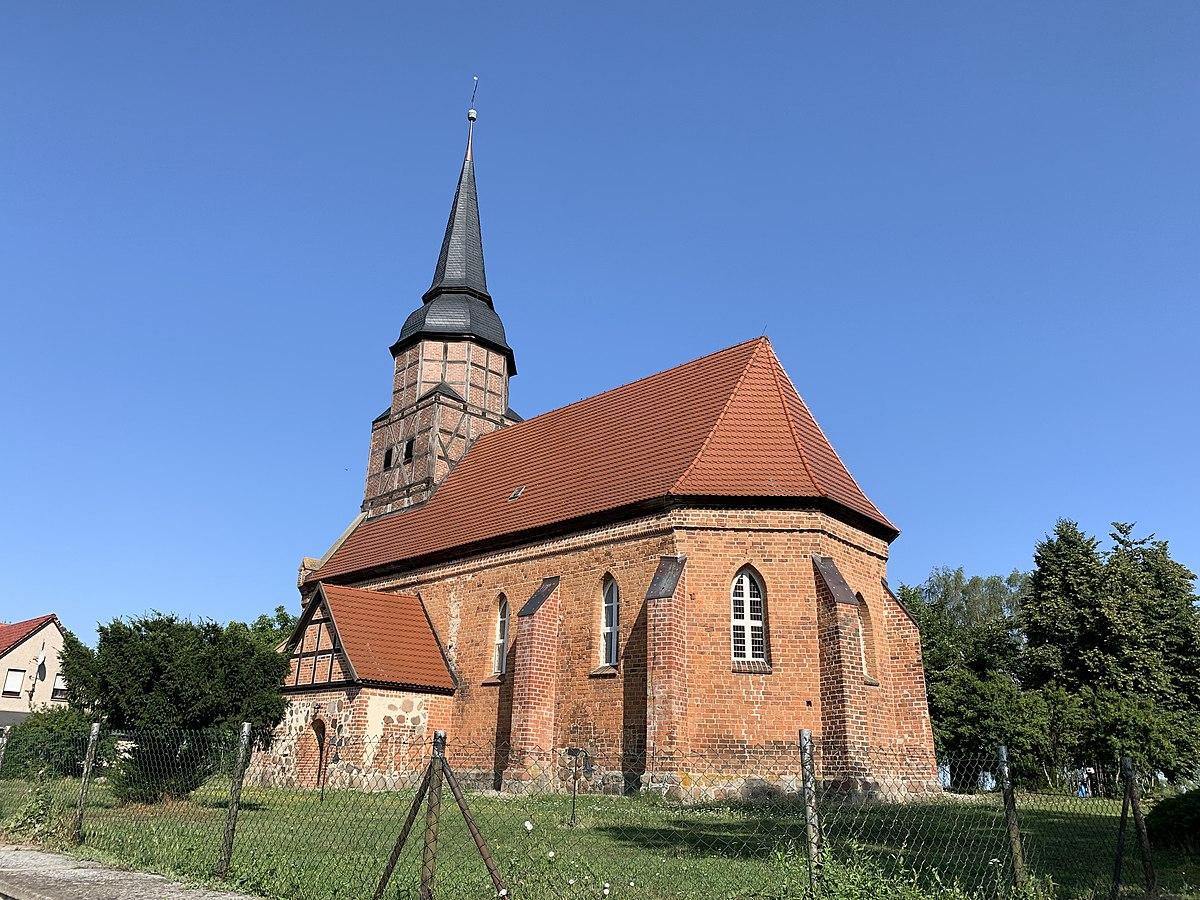 Holzendorf