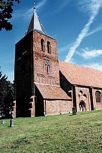 Dorfkirche Kalkhorst1.jpg